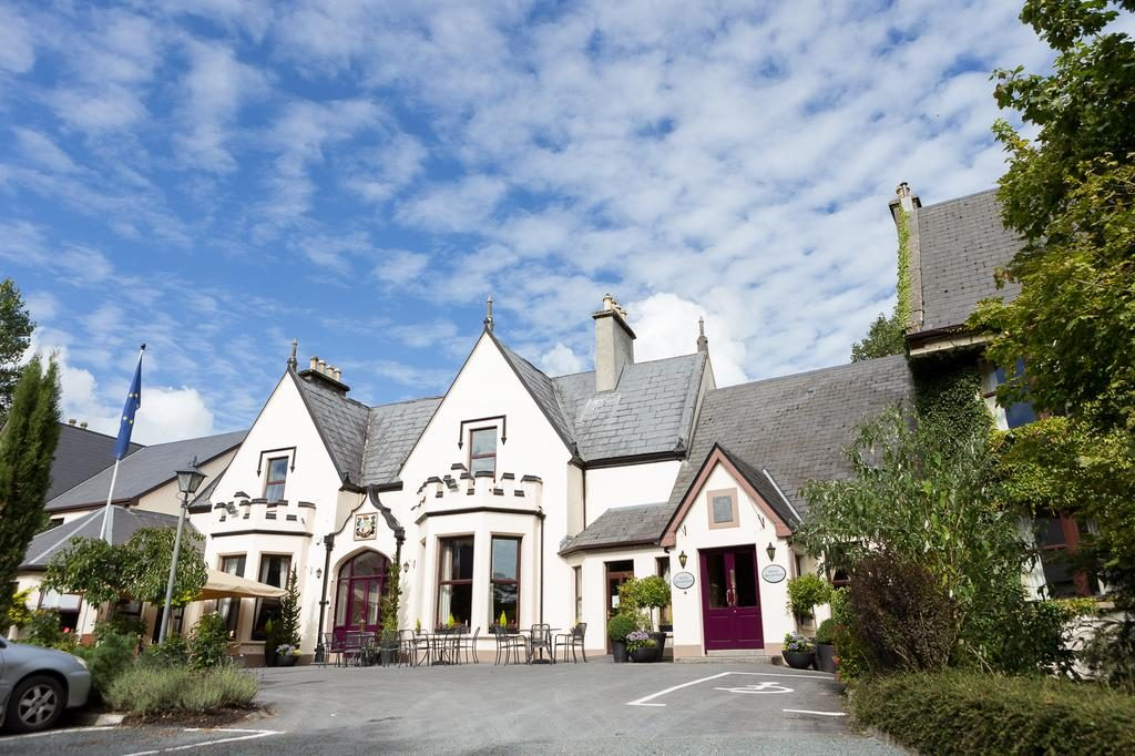 oranmore hotel galway