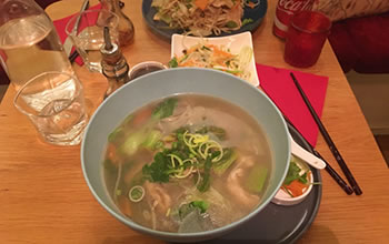 the noodle house galway