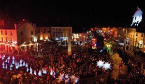 clifden arts festival 2020