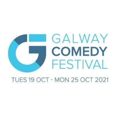 Galway Comedy Festival